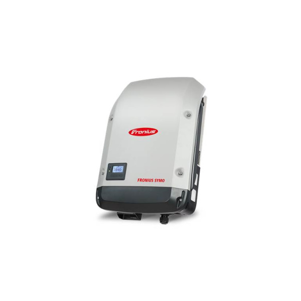 Fronius Symo 6.0-3-M light ohne Datenlogging